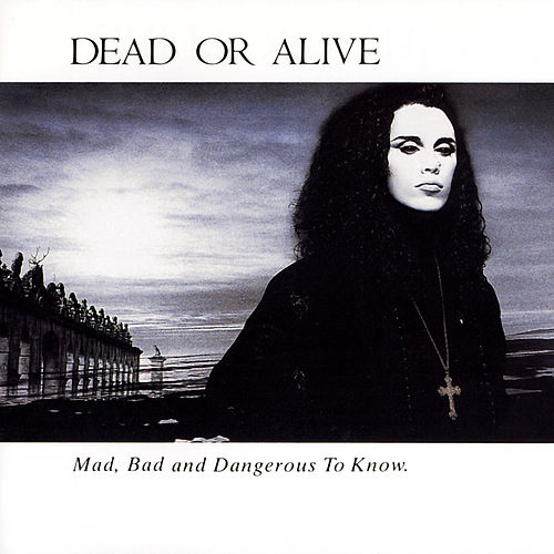 Mad, Bad And Dangerous To Know di Dead Or Alive