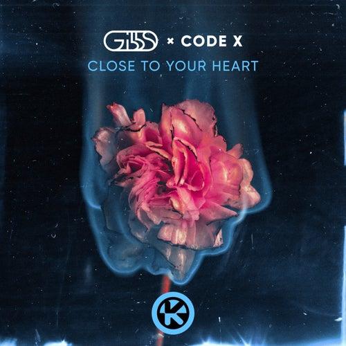 Close To Your Heart von Gibbs