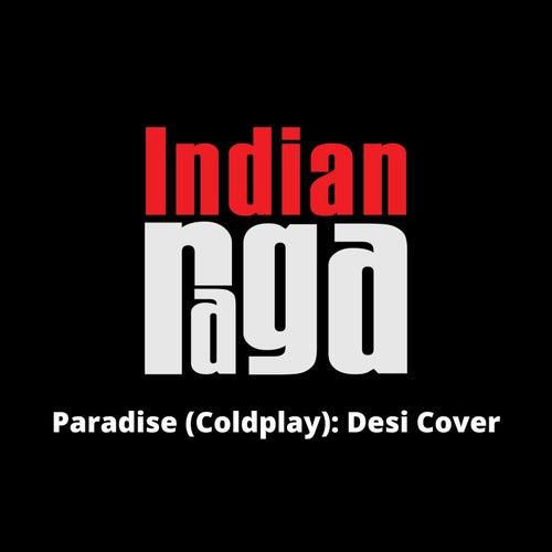 Paradise de Indianraga