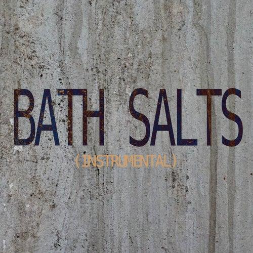 Bath Salts (Instrumental) by Kph