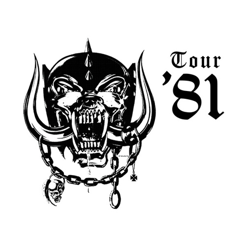 Stay Clean (Live Sound check at Newcastle City Hall, 30/3/1981) van Motörhead