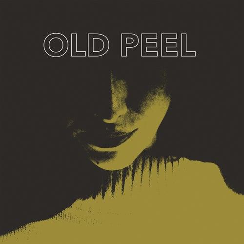 Old Peel de Aldous Harding
