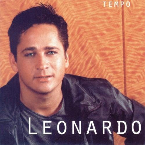 Tempo von Leonardo