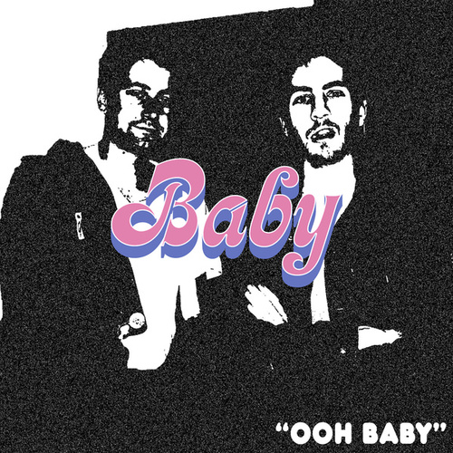 Ooh Baby by Baby