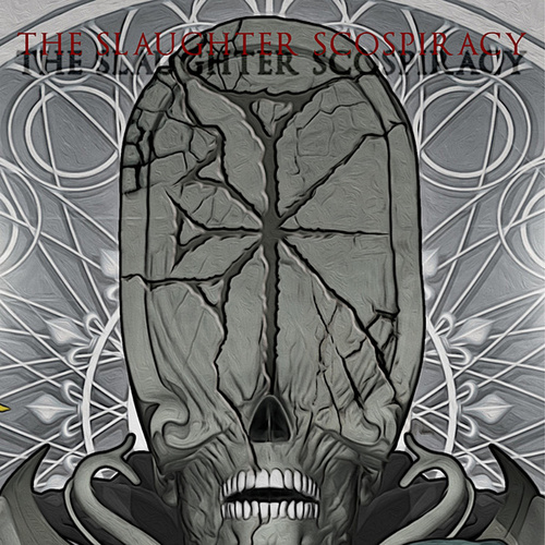 The Slaughter Conspiracy by Gravestone