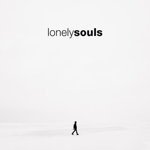 Lonely Souls di Various Artists