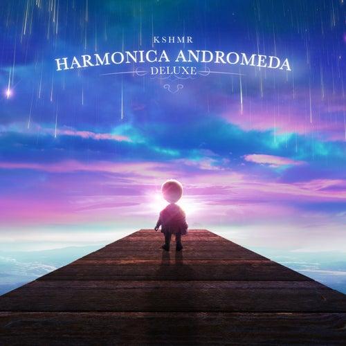 Harmonica Andromeda (Deluxe) von KSHMR