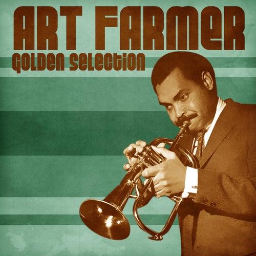 Golden Selection (Remastered) von Art Farmer