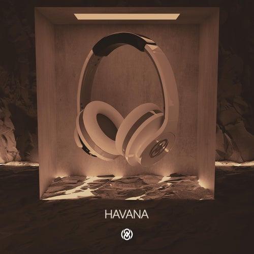 Havana (8D Audio) fra 8D Tunes