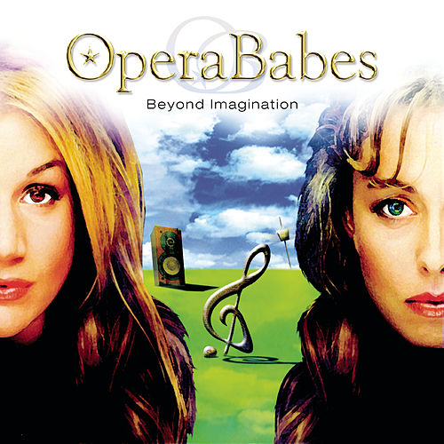 One Fine Day von Opera Babes