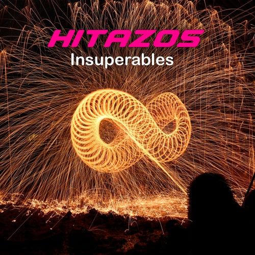Hitazos Insuperables fra Various Artists