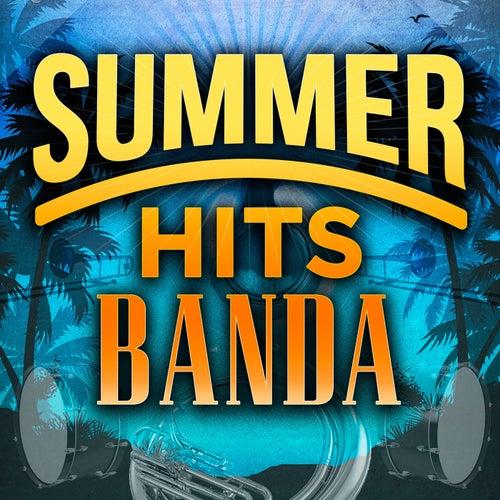 Summer Hits Banda by Various Artists