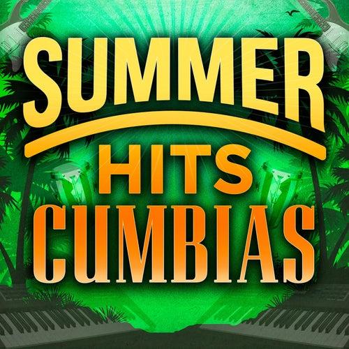 Summer Hits Cumbias de Various Artists
