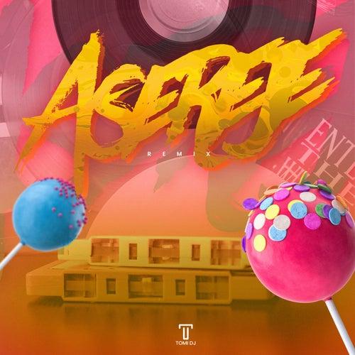 Aserejé (Remix) by Tomi Dj