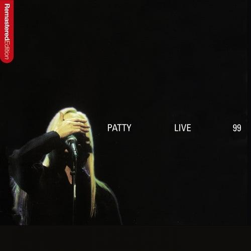 Patty Live '99 di Patty Pravo