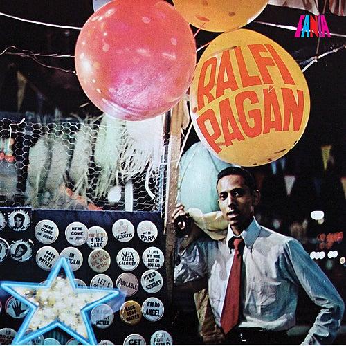 Ralfi Pagan de Ralfi Pagan