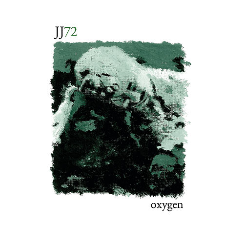 Oxygen by JJ72