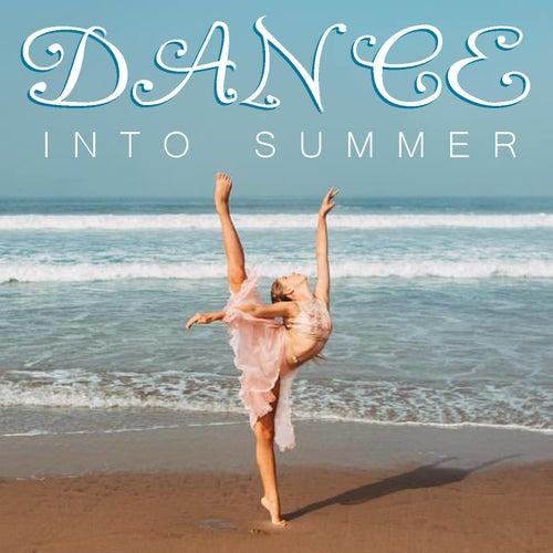 Dance Into Summer by Arthur Rodzinski