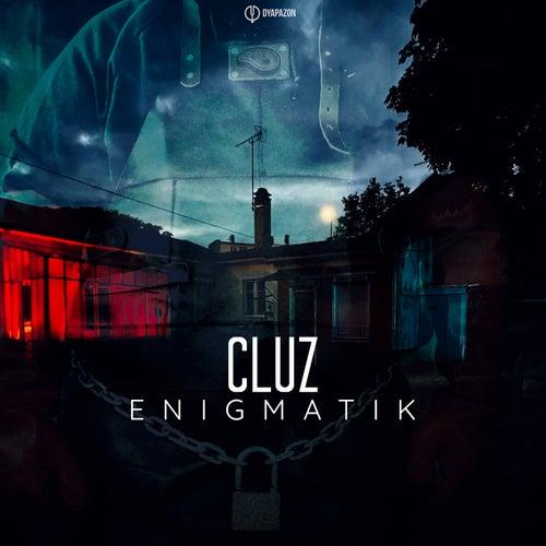 Enigmatik de Cluz