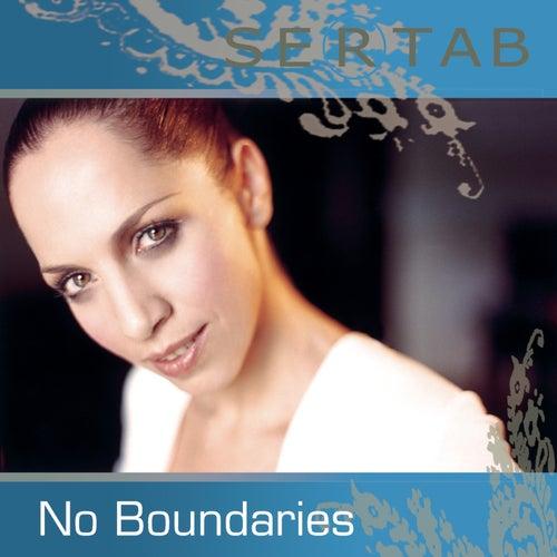 No Boundaries by Sertab Erener