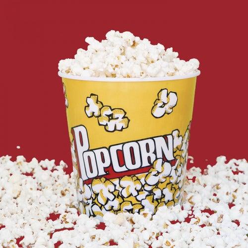 Popcorn by Nickless
