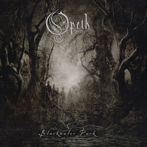 Blackwater Park de Opeth