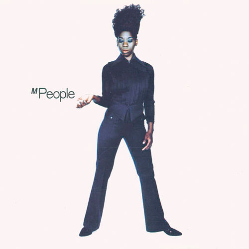 Northern Soul de M People