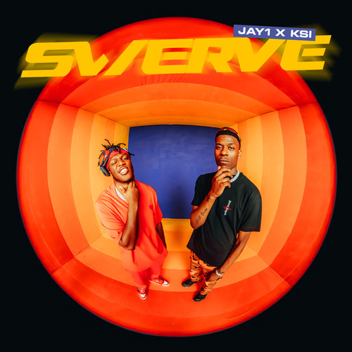 SWERVE by Jay1