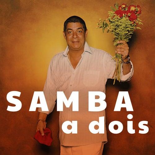 Samba a Dois by Zeca Pagodinho
