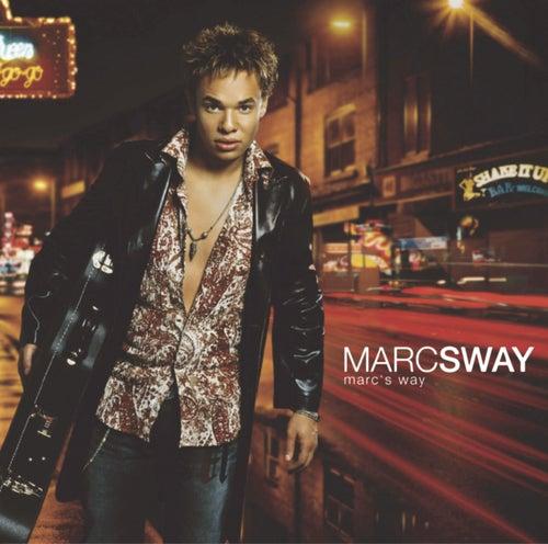 Marc's Way von Marc Sway