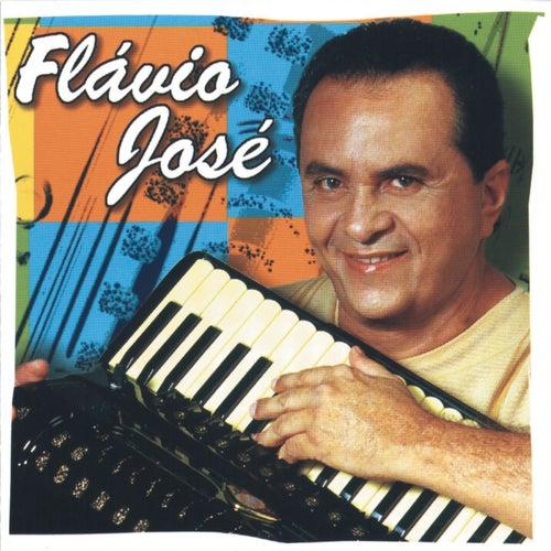 Me Diz Amor von Flavio José