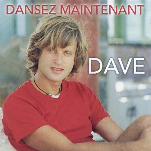Dansez maintenant von Dave