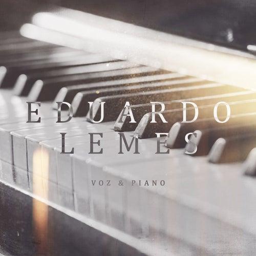 Voz & Piano by Eduardo Lemes