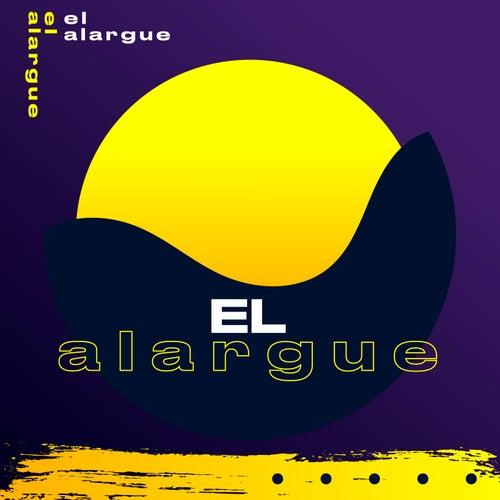 El Alargue de Various Artists