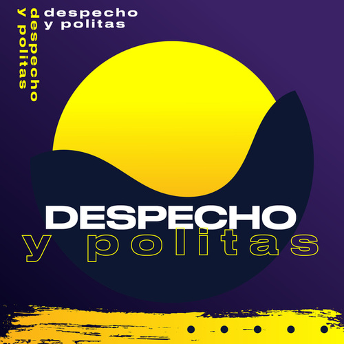 Despecho y Politas fra Various Artists