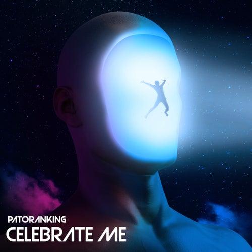 Celebrate Me by Patoranking