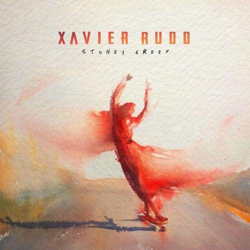 Stoney Creek by Xavier Rudd