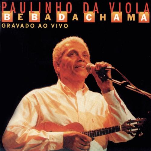 Paulinho Da Viola (Ao Vivo) de Paulinho da Viola