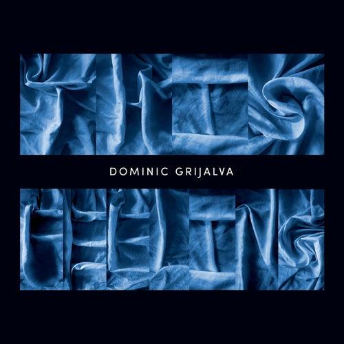 This Feeling by Dominic Grijalva