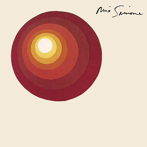 Here Comes The Sun by Nina Simone
