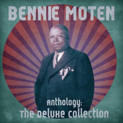 Anthology: The Deluxe Collection (Remastered) von Bennie Moten