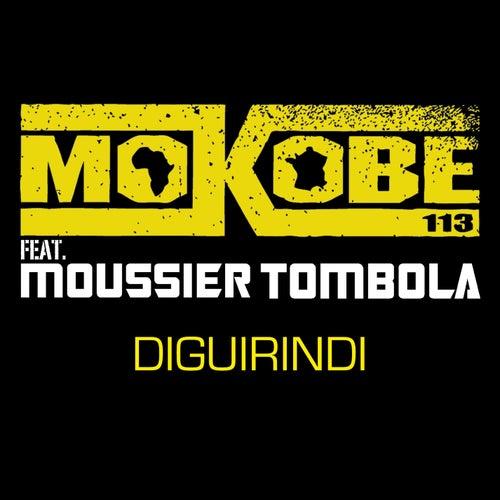 Diguirindi de Mokobé