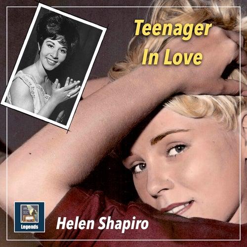 Teenager in Love von Helen Shapiro