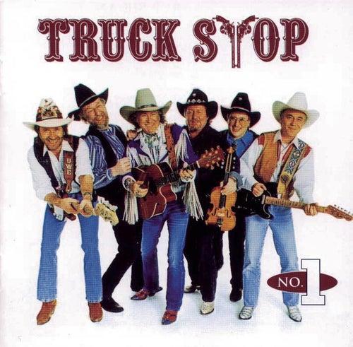 No. 1 von Truckstop
