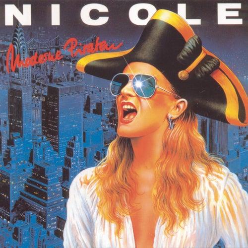 Moderne Piraten von Nicole