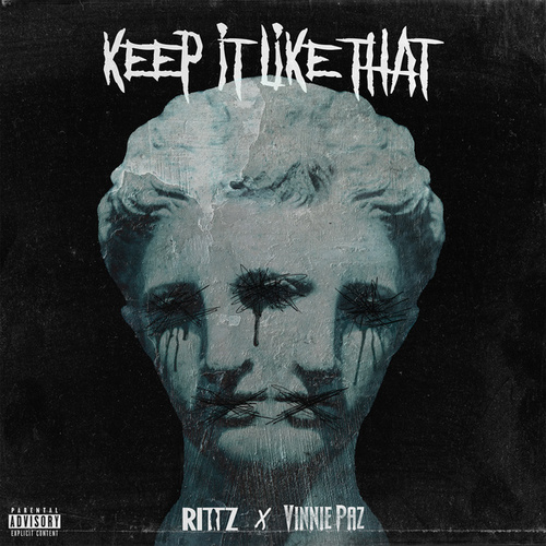 Keep It Like That by Rittz