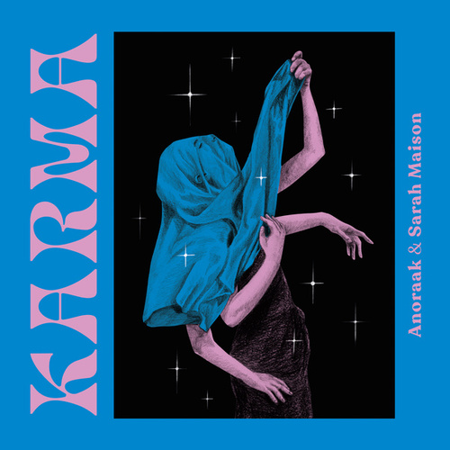 Karma by Anoraak