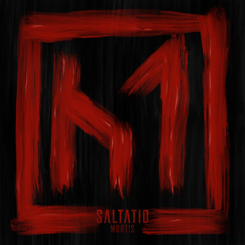 My Mother Told Me by Saltatio Mortis