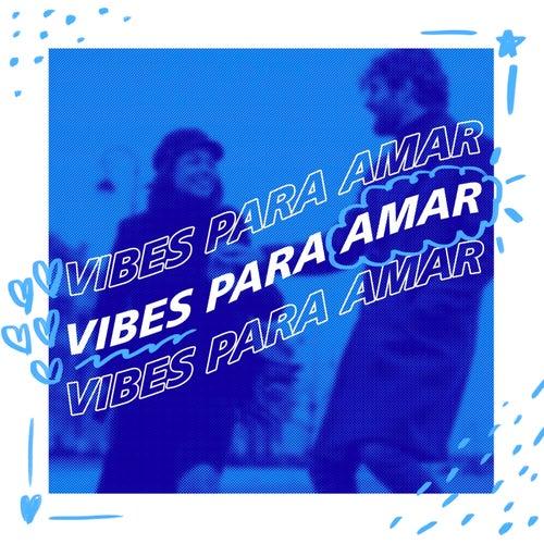 Vibes Para Amar de Various Artists