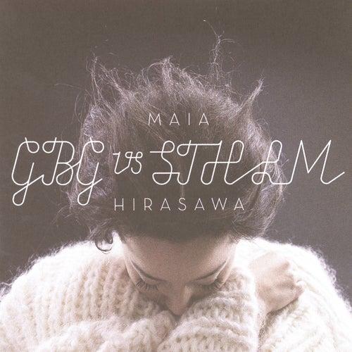 GBGvsSTHLM by Maia Hirasawa